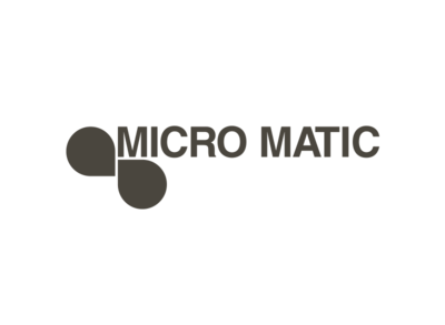 Micro Matic