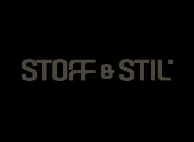 Stof & Stil