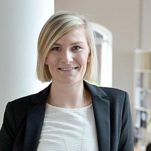 Lise Randeris