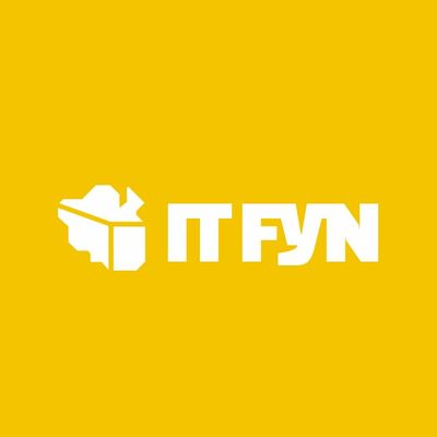 Supporting the Funen IT companies Hesehus is a member of IT Fyn